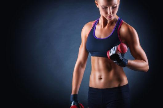 生理とトレーニング