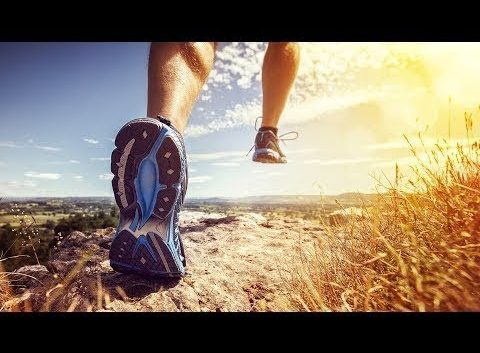 有酸素運動で減量した人がリバウンドしやすい理由