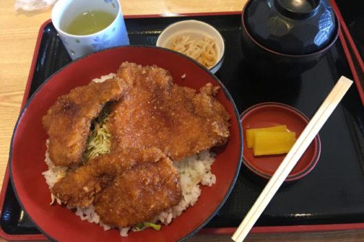 ☆福井で美味しいもの☆